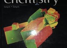 Holt McDougal Modern Chemistry 2011
