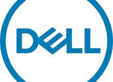 Dell مستعمل
