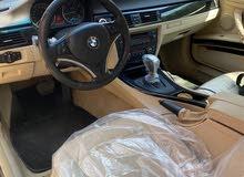 BMW 2008 price 1350