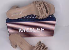 heels shoes bags