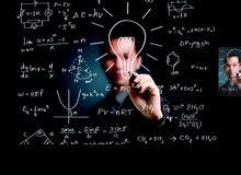 مدرس خصوصي رياضيات لكافة المراحل والفيزياء والكيمياء للمرحلة المتوسطة
