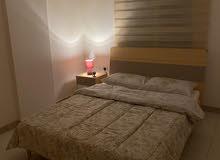 شقة جميلة Nice apartment