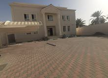For rent in all areas of Al Ain