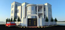 مكتب الهندي للاستشارات الهندسيه والتخطيط والتصاميم الإنشائية والمعمارية