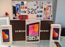 samsung galaxy tab a SM-T290 32 GB tablet