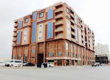 شقق فندقية حديثة من غرفتين للإيجار اليومي في صلاله محافظة ظفار