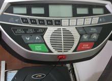 threadmill 2.5hp
