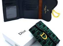 Gucci, Louis Vuitton