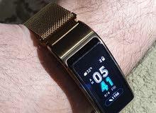 ستيكات لساعات هواوي B5 tokband