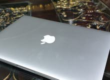 MacBook Pro 500gb 13inch 2015