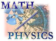 مدرس خصوصي فيزيا ءورياضيات         physics and Math teacher