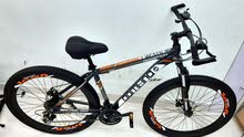 AOMEINA  _ band bicycles  for adults &teens