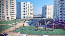شقة للبيع في مجمع اليمامة حي العدل/بغداد