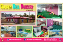 Nursery For Sale (Top Rated In Al Ain)