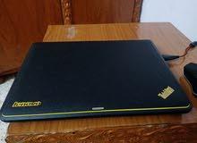 لابتوب Lenovo x140e