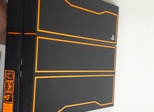 ps4 call of duty black ops 3 edition