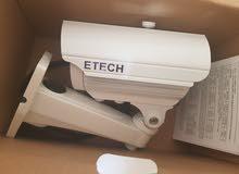 FULL HD CCTV camera 5pcs