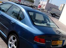 Best price! Subaru Legacy 2007 for sale
