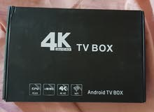 android tv box a95x pro