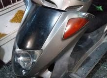 Used Other motorbike up for sale in Baghdad