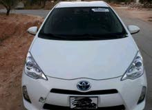 Toyota Prius 2013 For Rent