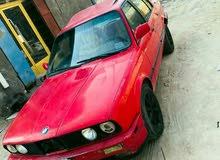 520 1991 - Used Automatic transmission