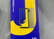 J8 Samsung 64 Giga سامسونج 64 جيجا