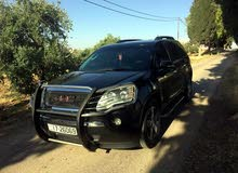 2009 Used Acadia with Automatic transmission is available for sale