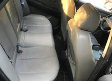سيارة هيونداي HD للبيع 2010