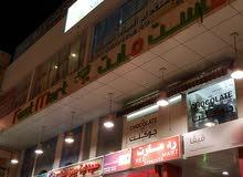 حولى شارع تونس مجمع النهار مقابل البنك التجارى الجديد بعد حولى بارك