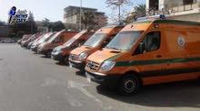مصر.. ارتفاع الإصابات والوفيات بكورونا وإجراءات طبية جديدة