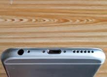 iphone 6s ايفون