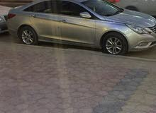 2012 Sonata for sale