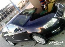 For sale Passat 2008
