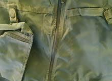 حقيبة سفر للمهتمين بالمحافظة على ترتيب ملابسهم