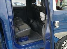 سياره بنجو 2005 للبيع