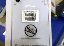 شبيه الايفون x max بسعر 45 ريال مع بصمه وجه