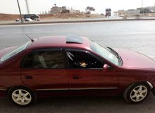 For a Day rental period, reserve a Toyota Mark X 1996