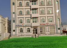 3 BHK for Rent in Al Ghubarh North near to Indian school and PACP