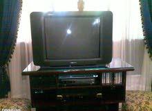 تلفزيون دايو ورسيفر