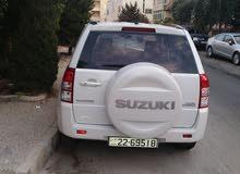 Suzuki Grand Vitara 2014 For Sale