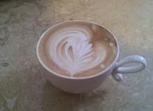 اسطى ماكينة قهوة خبرة 0944238704