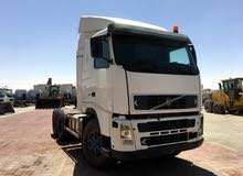 for sale volvo FH 440 model 2007