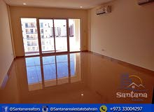 TERRIFIC 3+MAID BEDROOMS SEMI Furnished Apartment For Rental