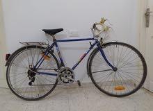MBK.bicyclette