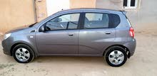 Daewoo Other 2008 For sale - Grey color