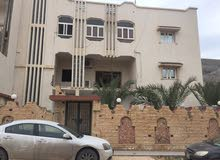 Best price 300 sqm apartment for rent in Tripoli