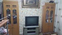 Abu Alanda neighborhood Amman city - 118 sqm apartment for sale