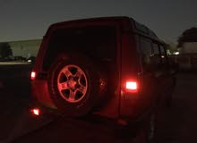 Land Rover Discovery 1998 - Used