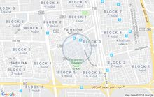 Omariya apartment for rent with Studio rooms